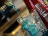 bluice2
